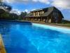 bassein ja konverentsimaja