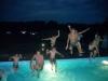 Öine bassein Ojakol
