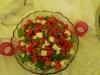 arbuusisalat