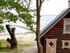 vaade_uuendatud_kylalistemajast