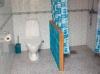 seminarimaja-toa-pesemine